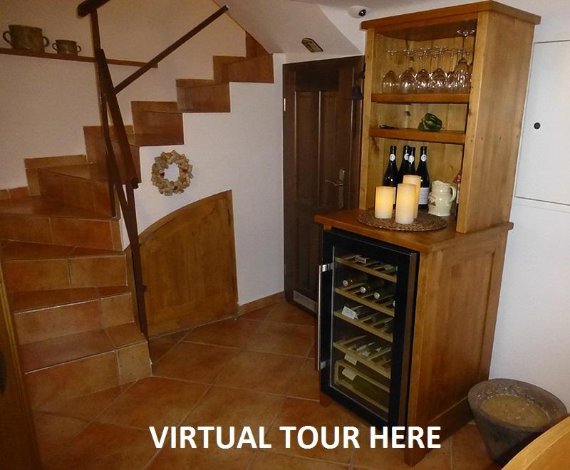 virtual eng