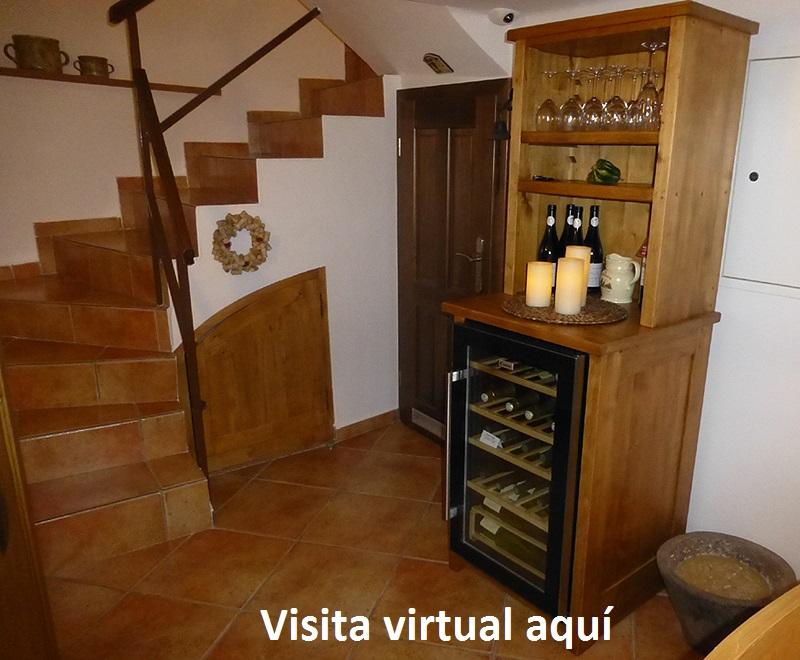 virtual es