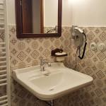 pension-WOK-pokoj-1-koupelna